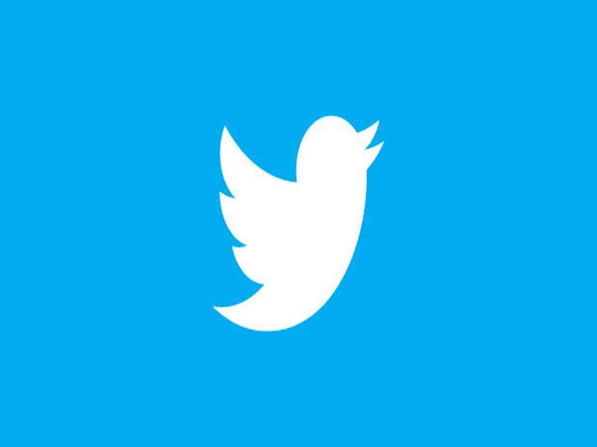 Communal Hashtags on Twitter; SC asks petitioner to approach HC