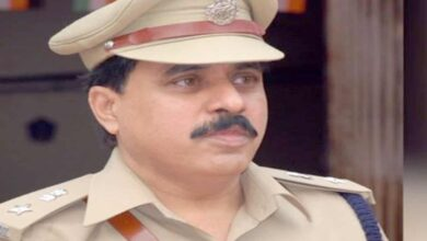 Photo of Six IPS officers in Telangana get promotions