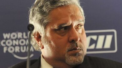 Photo of Vijay Mallya loses UK High Court appeal in extradition case