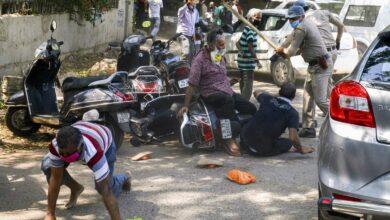 Photo of COVID-19: Lockdown relaxation in Delhi