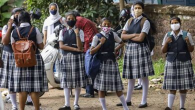 Photo of Is it time yet to reopen India's schools?