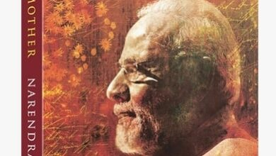 Photo of Narendra Modi's 'Letters to Mother' to release in June