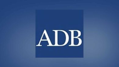 Photo of India's economy to shrink by 9 pc this year: ADB