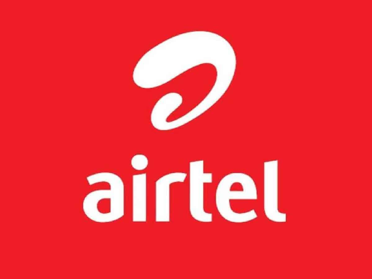 Airtel launches 'Work@Home' solutions for business
