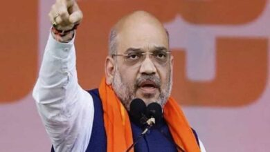 Photo of India at good position in COVID-19 battle: Amit Shah