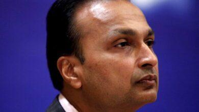 Photo of Yes Bank takes over Anil Ambani's ADAG headquarters