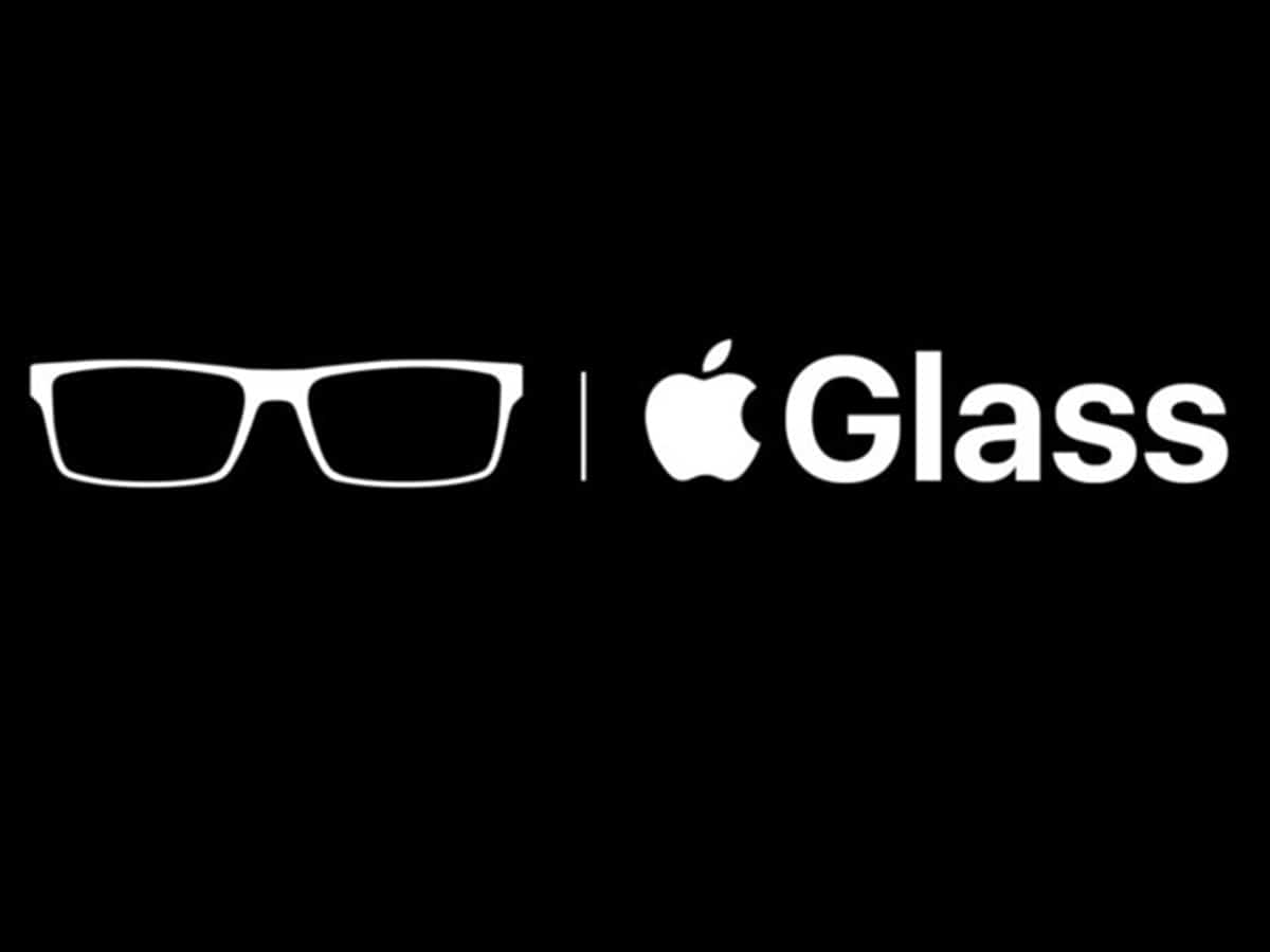 Apple Glass may start at $499 with prescription lens support