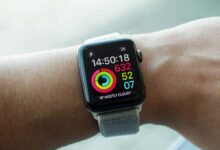 Photo of Apple Watch ECG feature gets regulatory approval in South Korea
