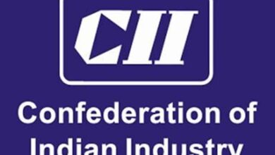 Photo of CII outlines 10 point roadmap to target sustainable growth