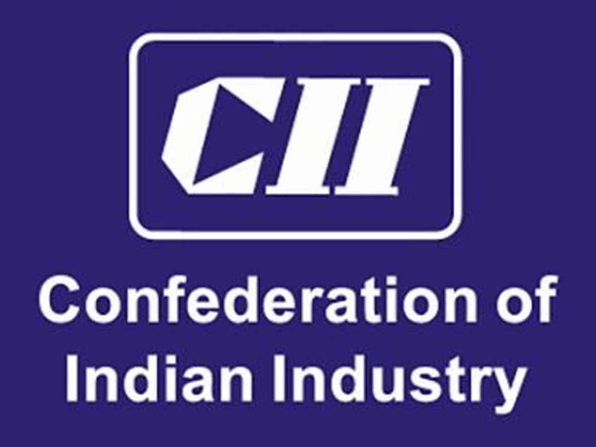 CII Telangana State Council thanks Government for the package