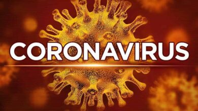 Photo of AIIMS doctor succumbs to coronavirus