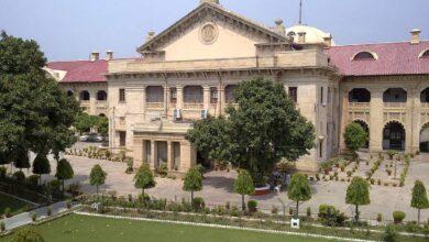 Allahabad HC dismisses PIL on Eid prayers
