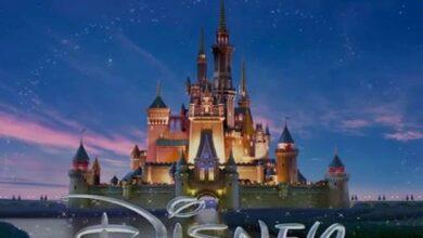 Photo of 'Avengers' filmmakers to recreate Disney's 'Hercules'