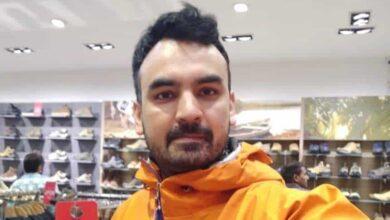 Dr. Zahid