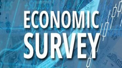 Photo of COVID-19: Economic recovery may take a year: CII survey