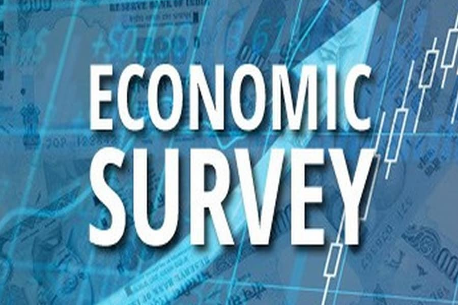 COVID-19: Economic recovery may take a year: CII survey