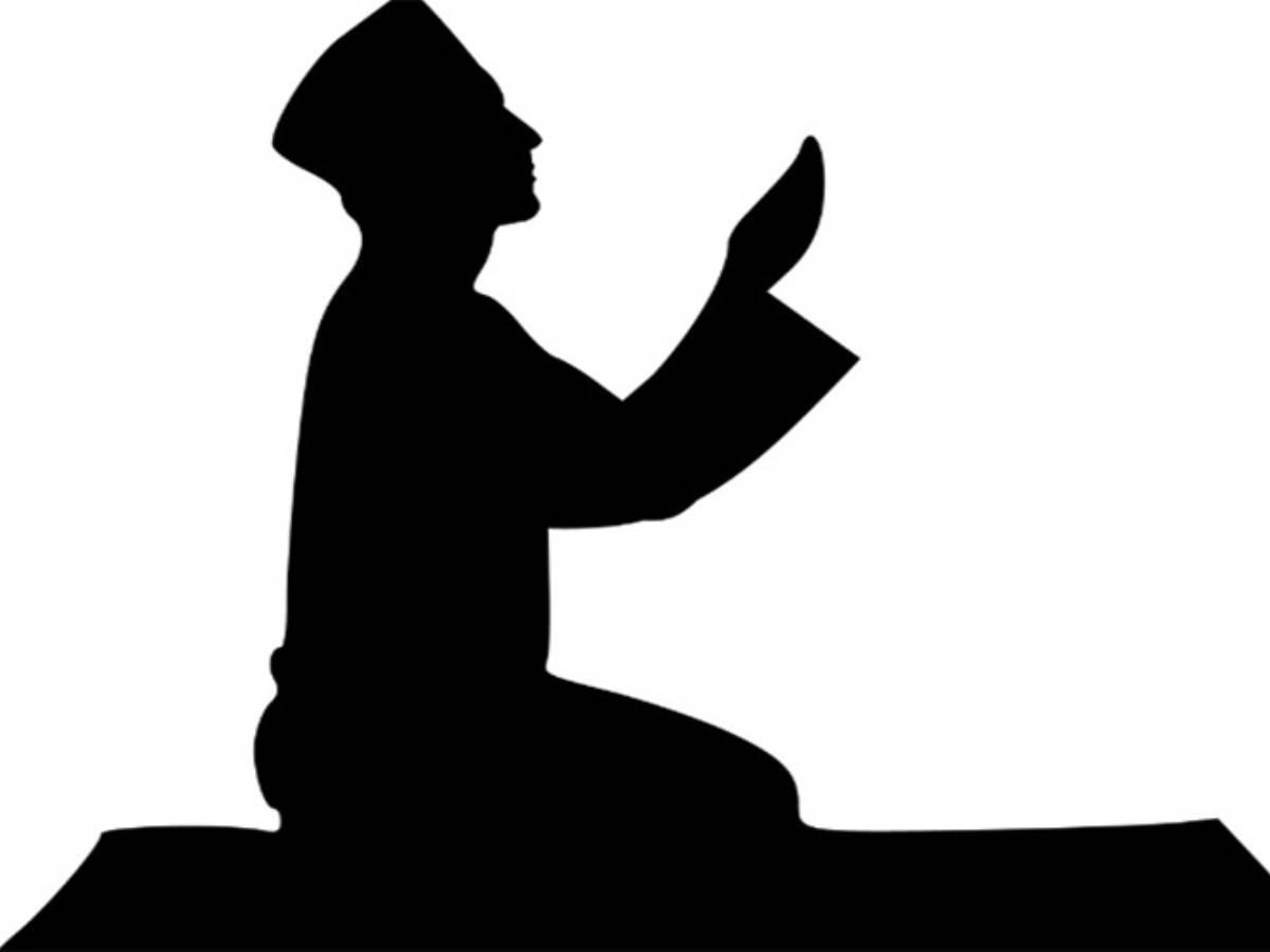 Eid-ul-Fitr salah