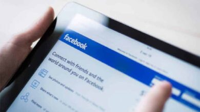 Photo of Facebook to pay $9 mn to settle privacy claims in Canada
