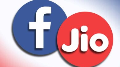 Photo of After Facebook, Silver Lake invests Rs 5,656 cr in Jio Platforms