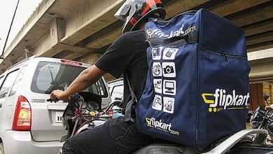 Photo of Flipkart partners with Meru to deliver sanitized essentials