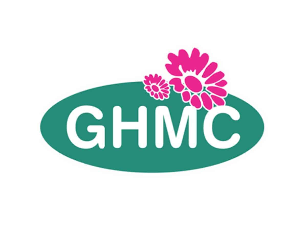 GHMC to check for slaughtering of camels