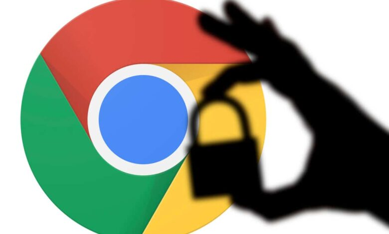 Google chrome gets more intuitive privacy, security controls