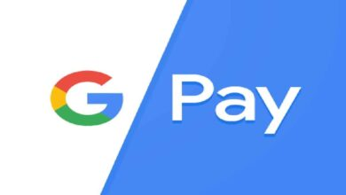 Photo of Google Pay not a payment system operator: RBI to Delhi HC