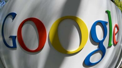 Photo of Google donates additional $300K to help displaced persons