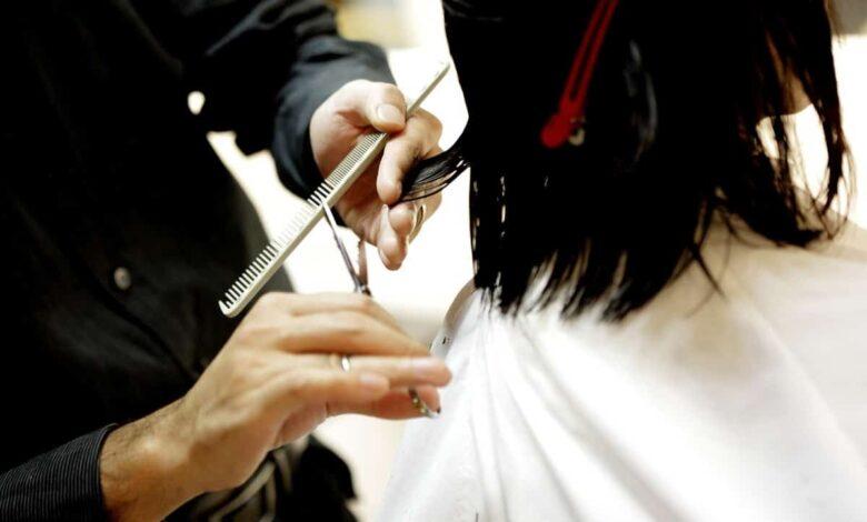 Hair salons in Hyderabad