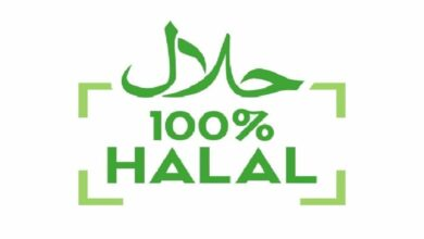 Photo of World's first Halal network launched aiming to tap $5 tr market