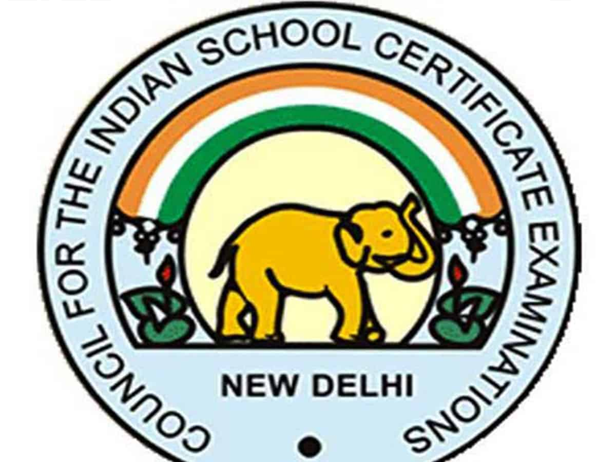 ICSE, ICS rescheduled examinations from July 1