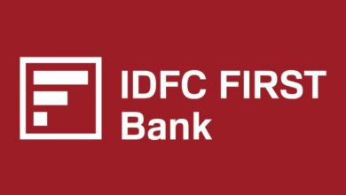 Photo of IDFC FIRST Bank Launches Video KYC for Online Savings Accounts