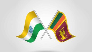 Photo of India committed to strengthen multi-faceted ties with SL: Envoy