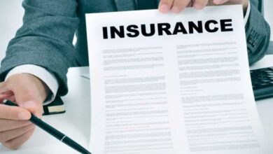 Photo of Term Life Insurance Plans Provide COVID-19 Cover