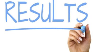 Photo of Intermediate results, SSC exams: Here are the updates