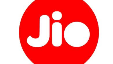 Photo of Vista to invest Rs 11,367 crore in Jio Platforms
