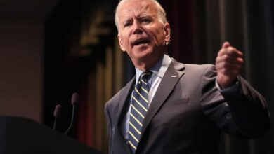 Photo of Indian Americans have powered economic growth of US: Biden