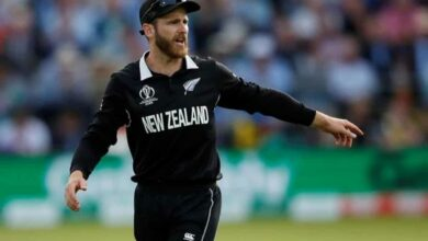 Photo of We gave our everything in 2019 WC, says Kane Williamson