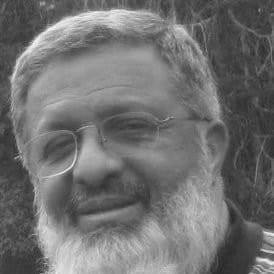 Khalid Noor Mohammed