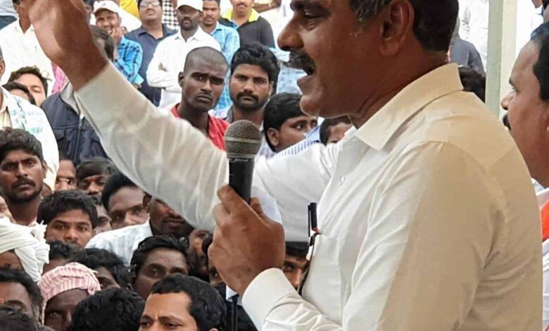 Ex-MP hails zakaat