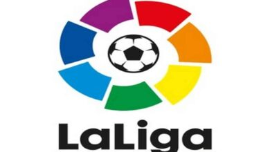 Photo of La Liga to restart on June 8