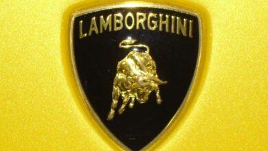 Photo of Lamborghini to unveil new Huracan sports car in Apple AR