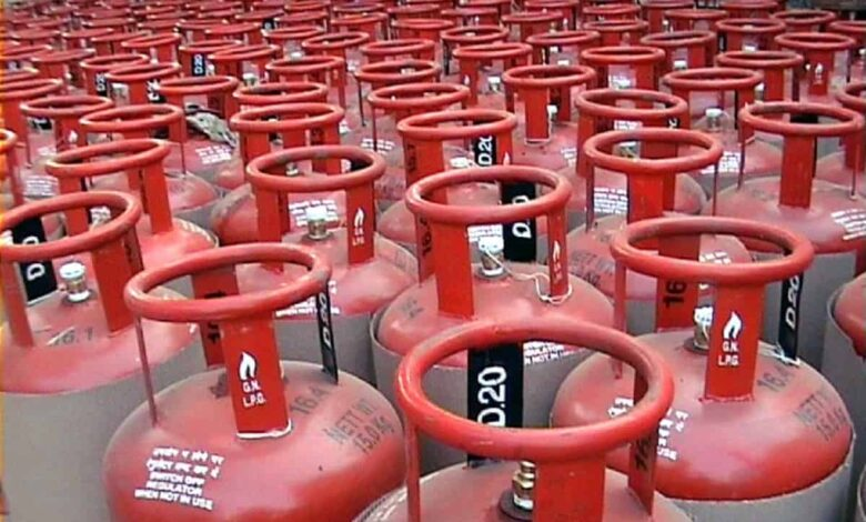 New LPG billers added for remote gas cylinder booking