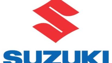 Photo of Maruti Suzuki ties up with IndusInd Bank for finance options