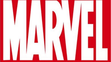 Photo of Captain Marvel sequel gets a director