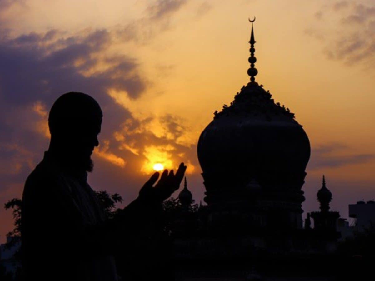 Muslim Renaissance