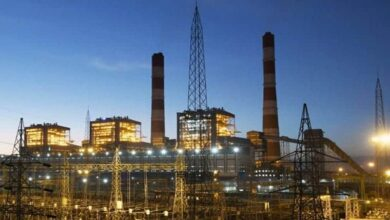 Photo of Lockdown: NTPC achieves 100% PLF at its power stations