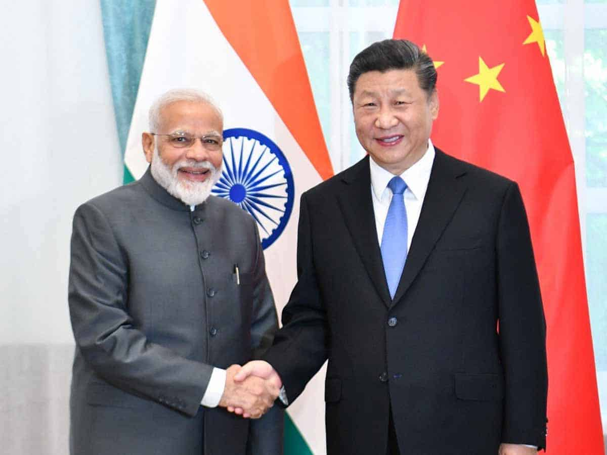 Why China will respect India now
