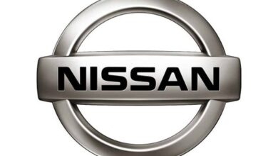 Photo of Nissan plans to shut Indonesia, Barcelona plants