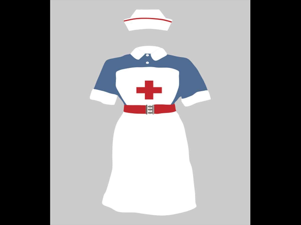 Nurse-Free-Use